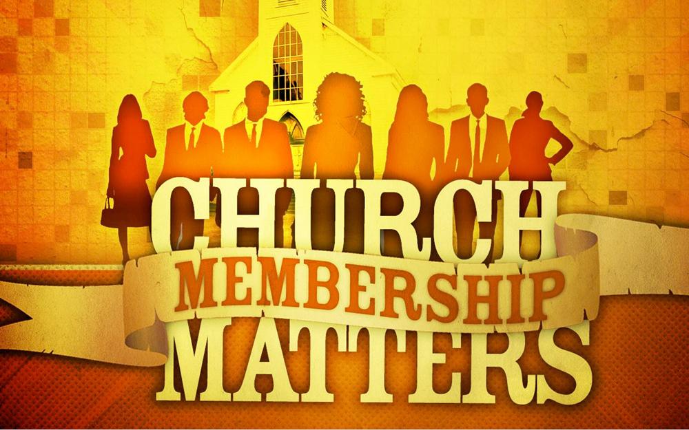 Church-Membership-Matters.jpg