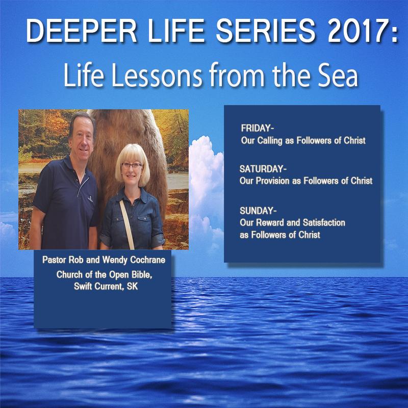 Deeper Life 2017 copy.jpg