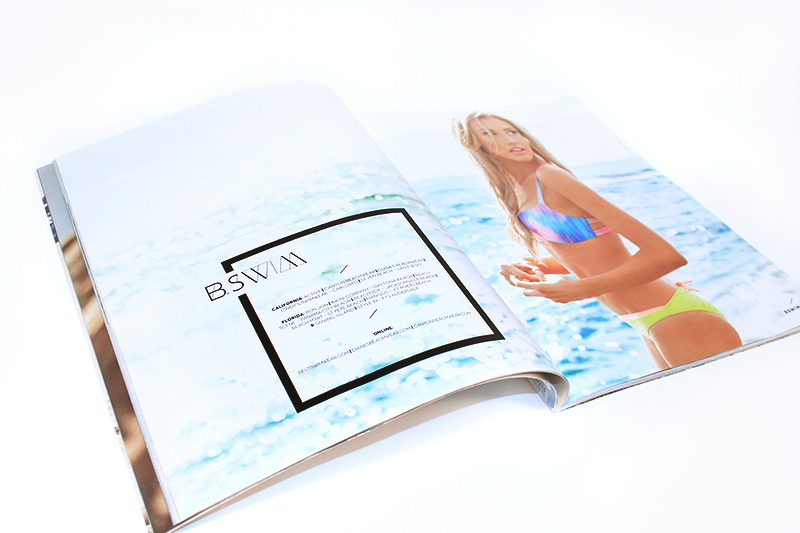 SURF_AD.jpg