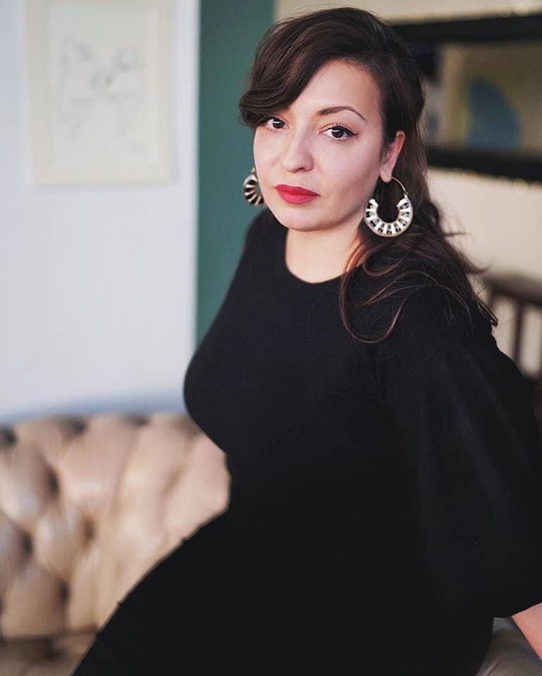 Larisa Mamonova  Based in Berlin For inquiries, collaborations, or to say hi, please contact me here:  Larisa.Mamonova@gmail.com