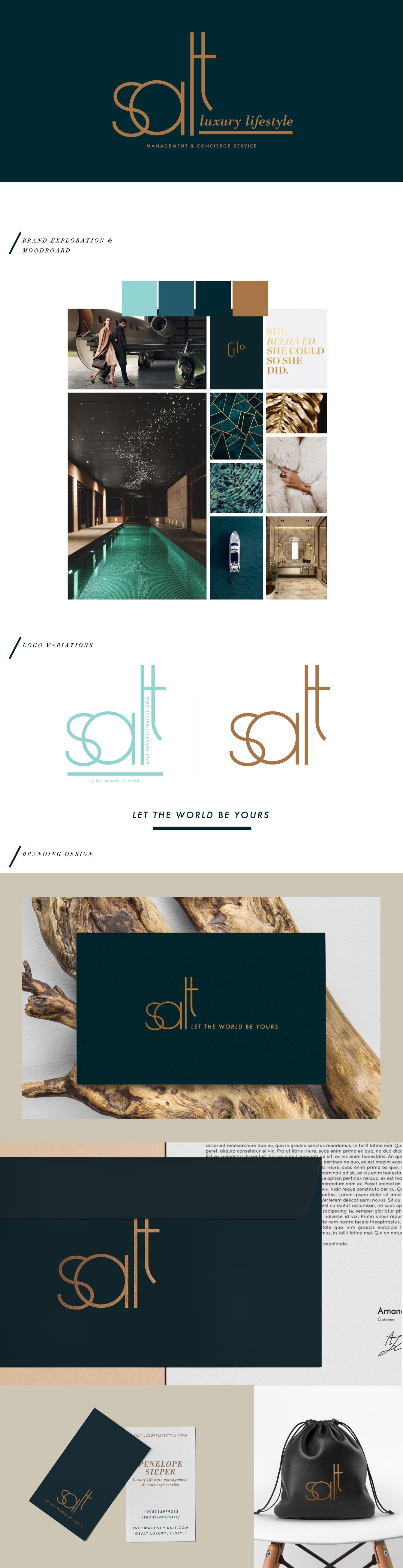 SALT_branding-01.png