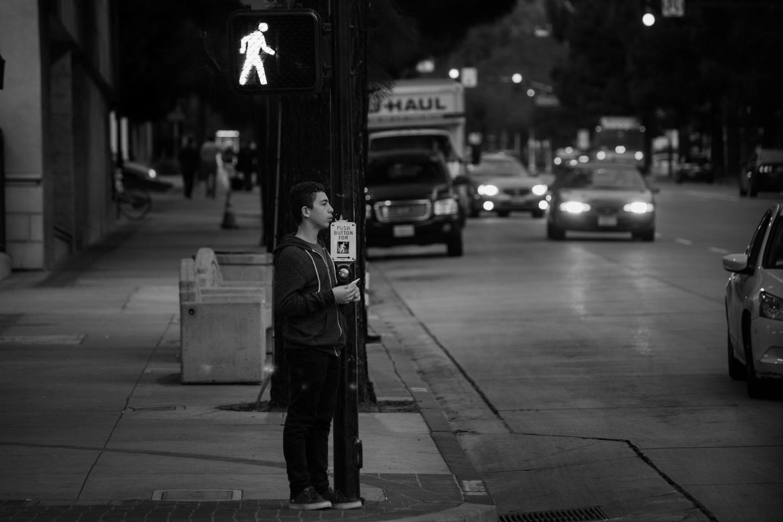 Christopher_Tandoc_Photography-1.JPG