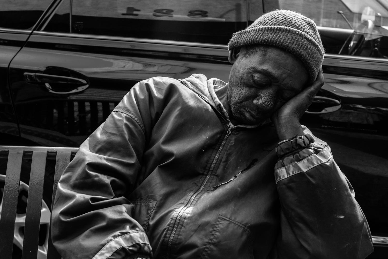Christopher_Tandoc_Photography-1-2.JPG