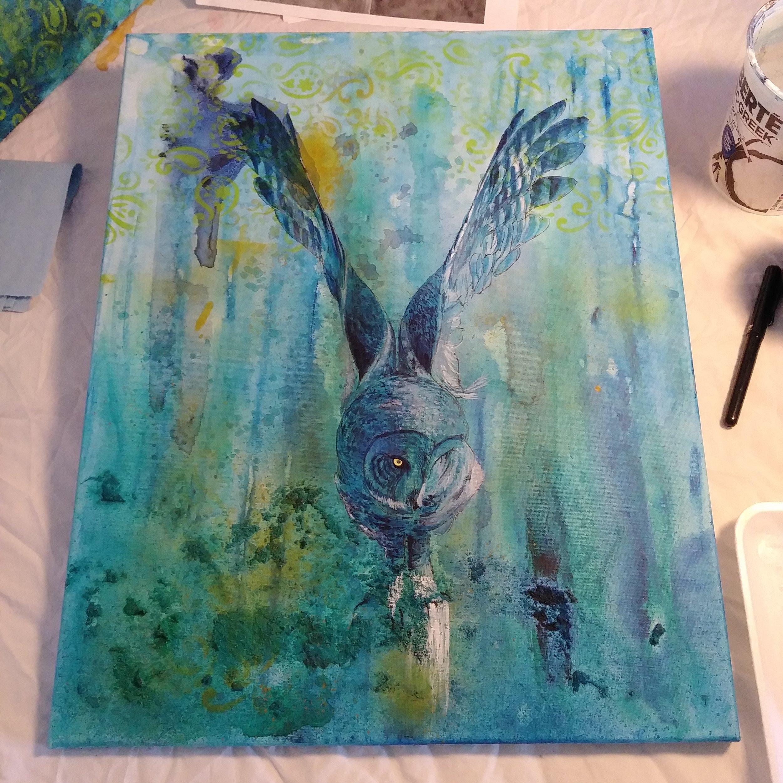 0912 grey owl wip elisa friesen 2018.jpg