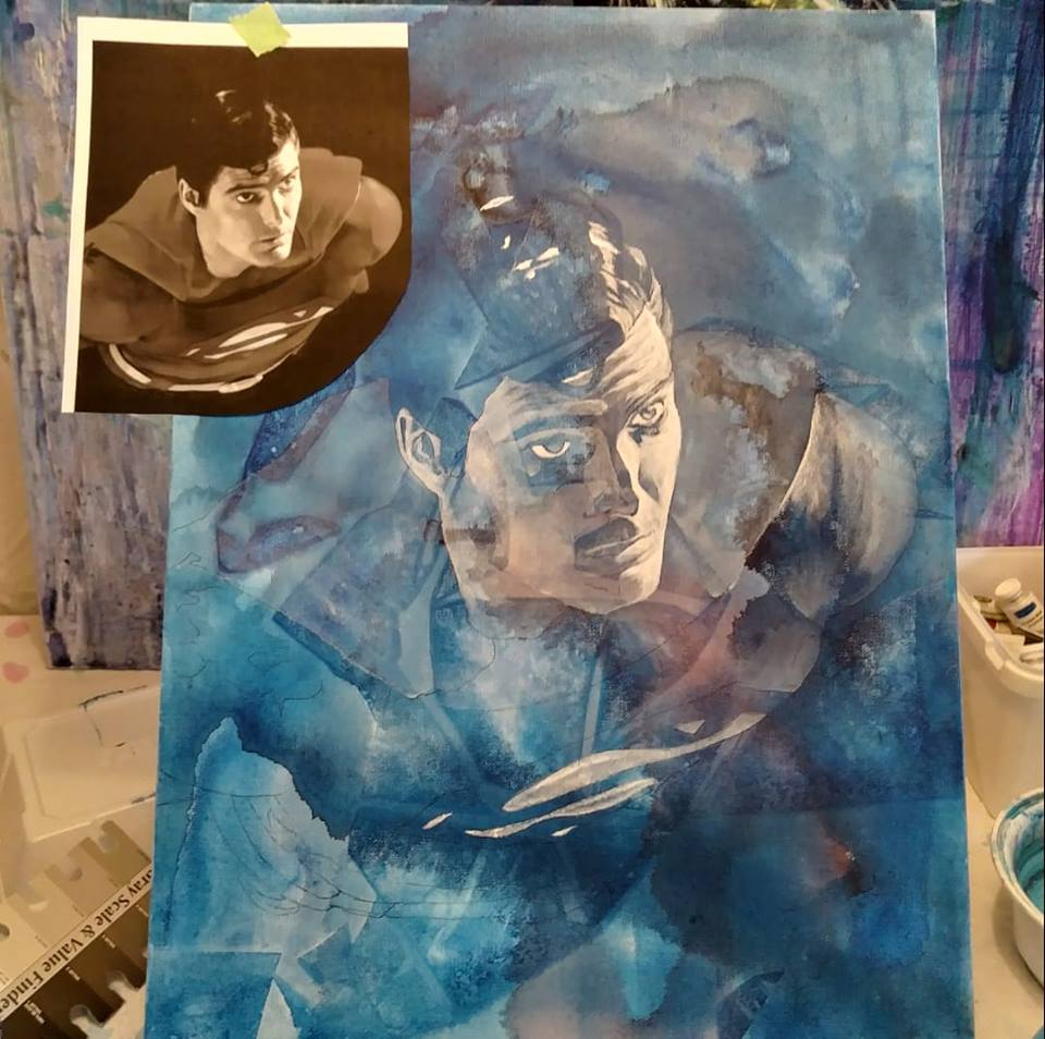 0989 Superman WIP elisa friesen 2018.JPG
