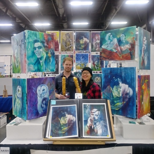 edmonton comic expo day 1 2018.jpg