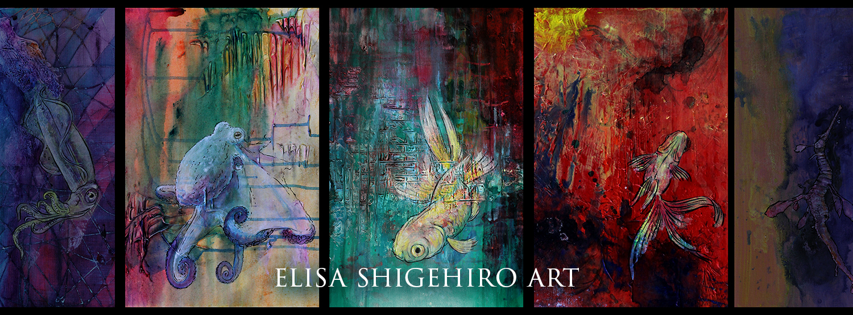 2019 07 facebook banner elisa shigehiro.jpg