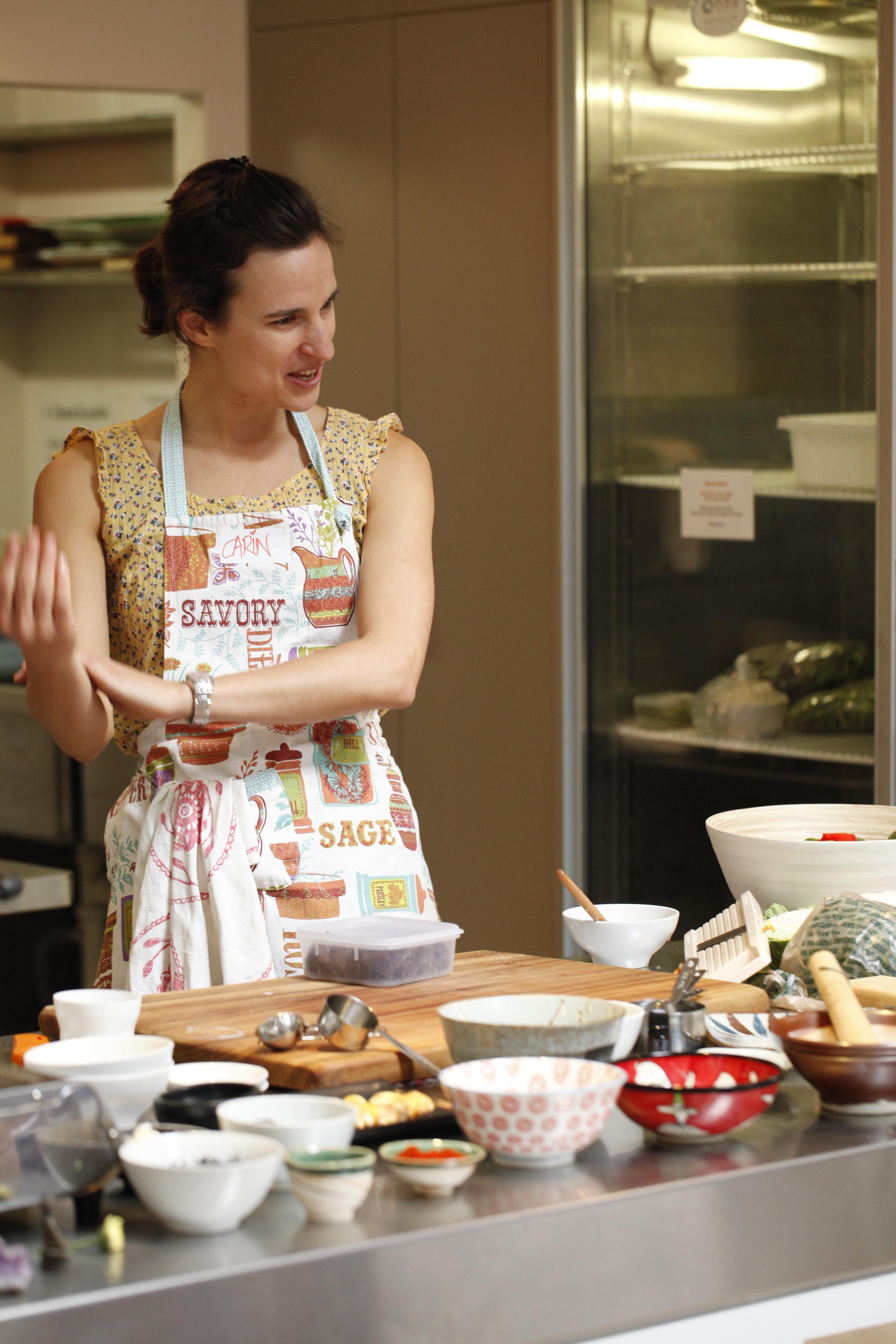 carin kitchen class 3.JPG