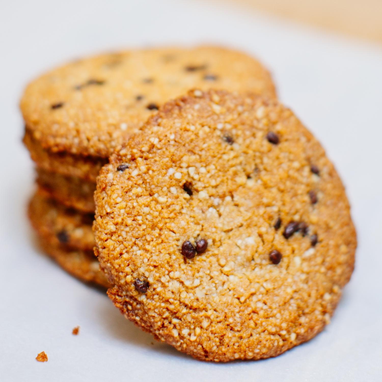 nanacookies2