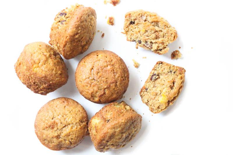 carrot muffins-5.jpg