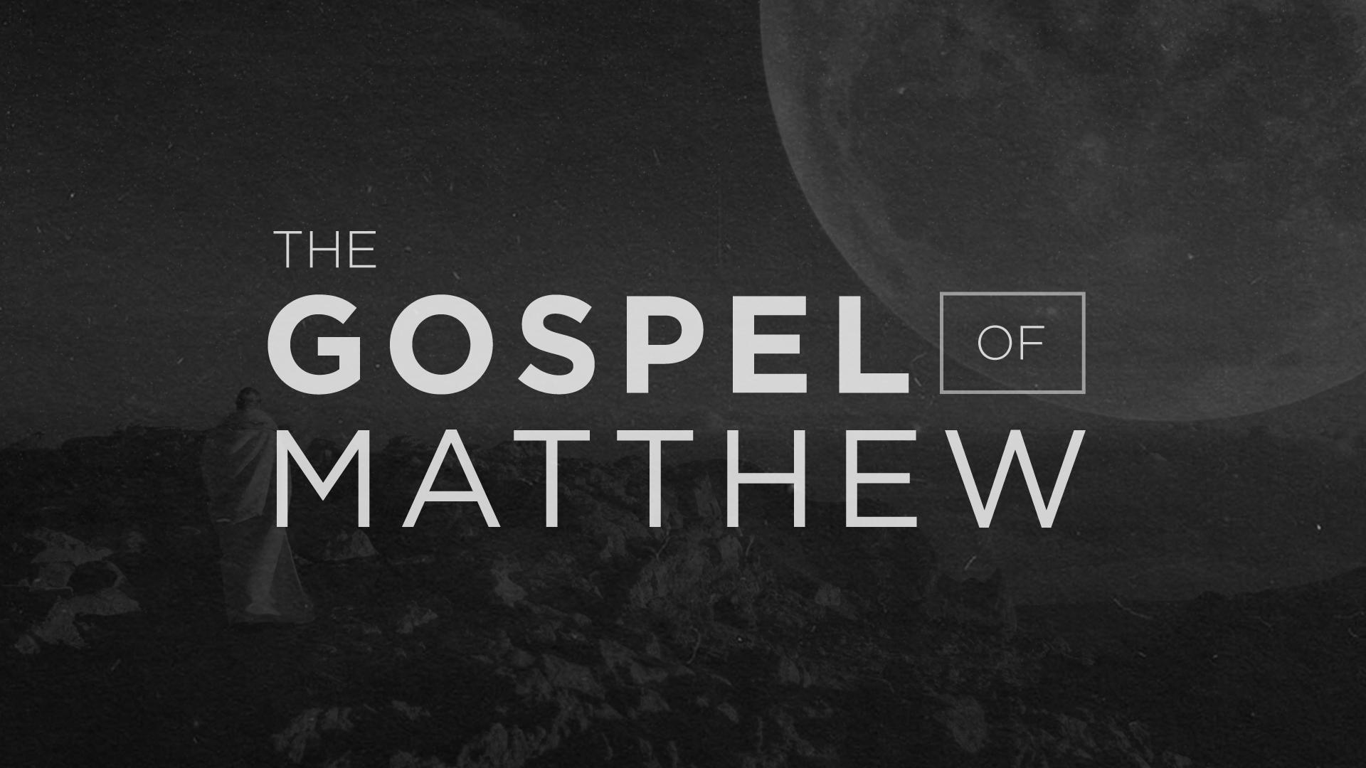 gospel-of-matthew-2013-september (1).jpg