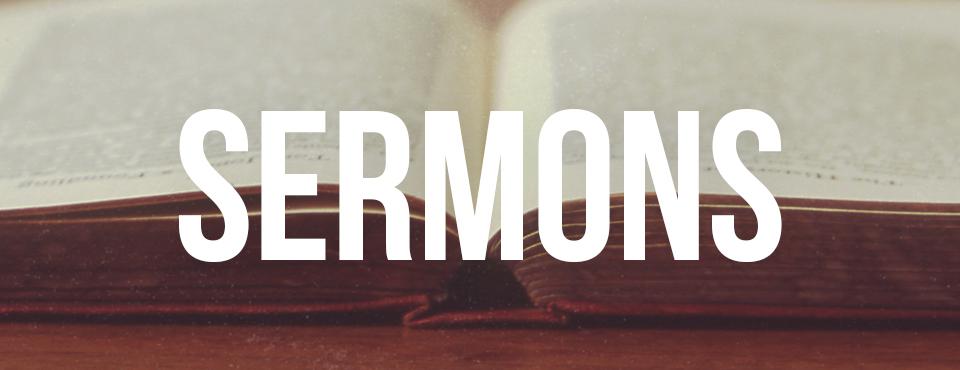 Sermons Image.jpeg