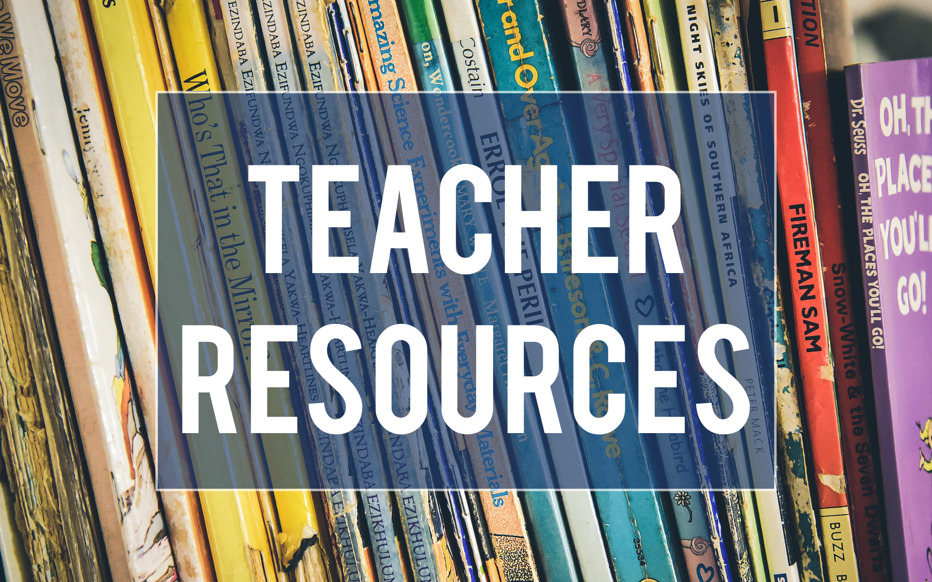 Teacher Resources.001.jpeg