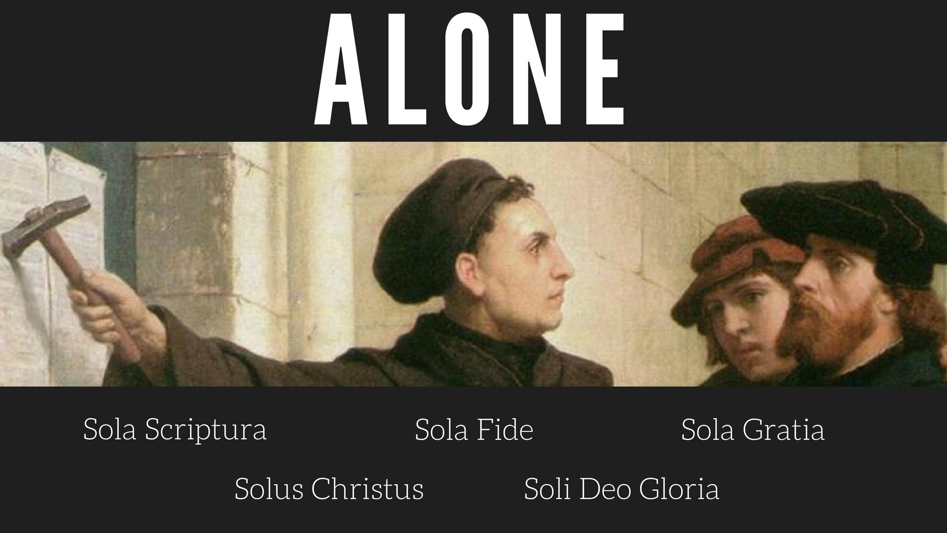 Alone Slide.png