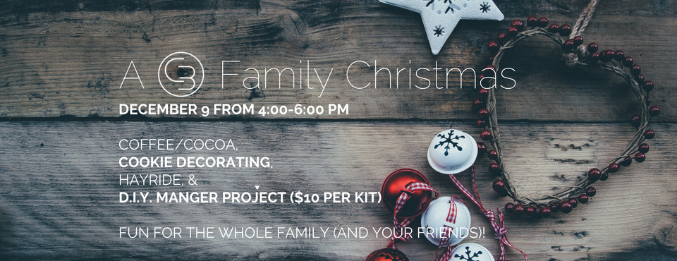 A C3 Family Christmas Website Header.png