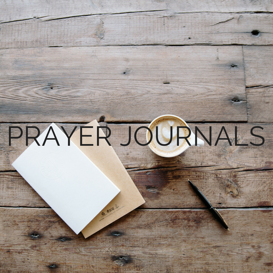 Browse journals