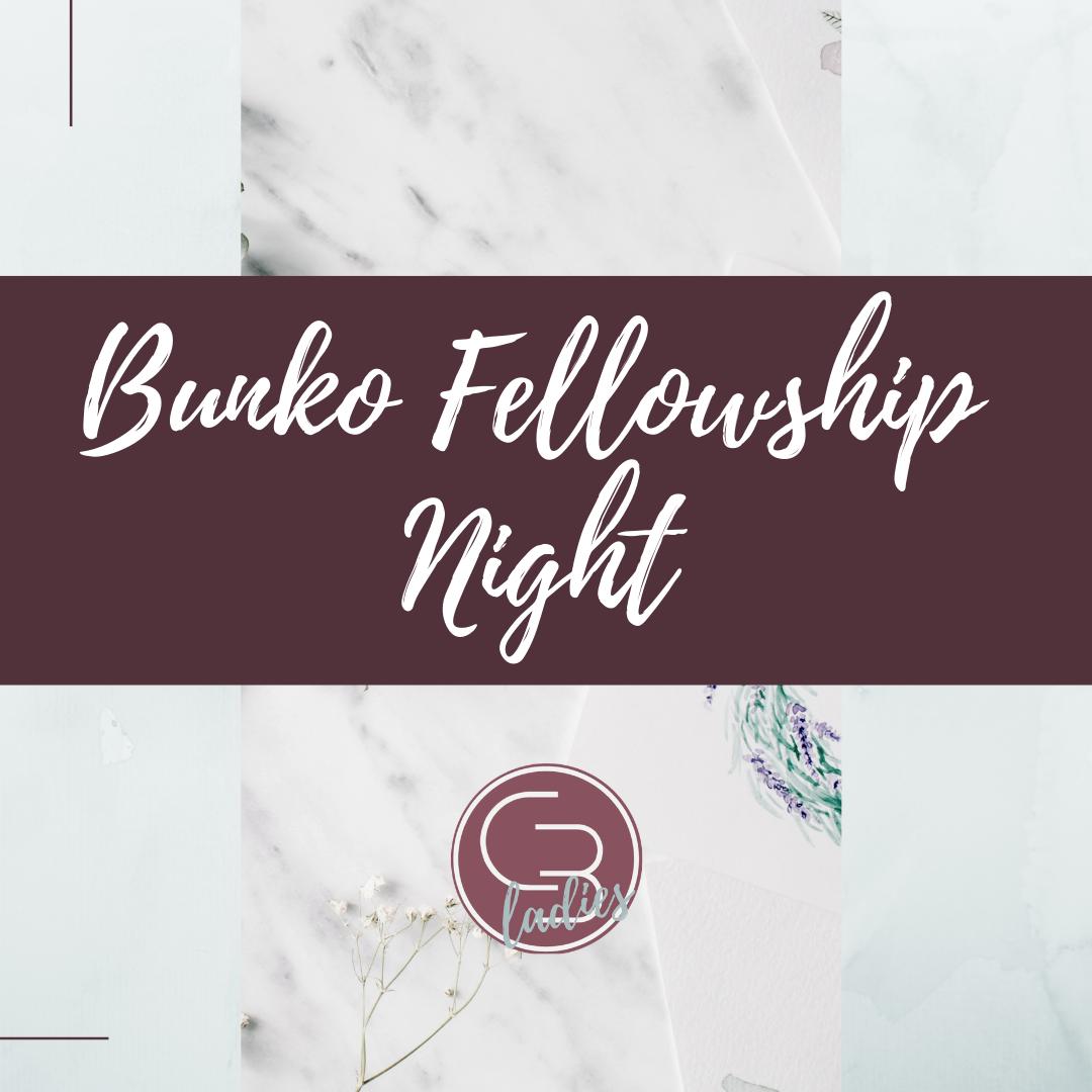 Calendar Bunko Fellowship.png