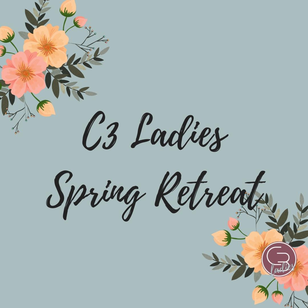 Square C3 Ladies_ Spring Retreat.jpg