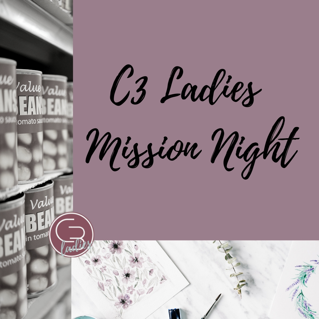 Calendar ladies mission night.jpg