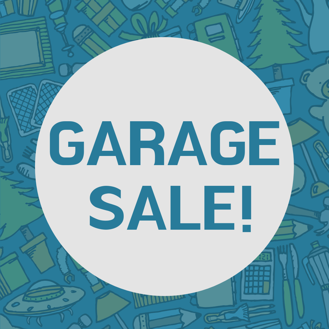 Copy of c3 rowlett garage sale.png