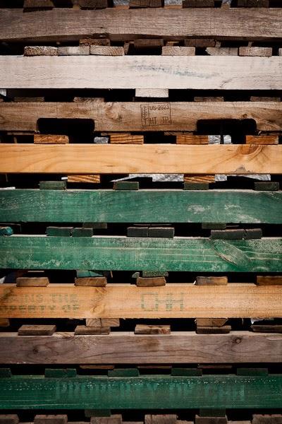 Barham_Avocados_Sarah_Anderson_Victoria_crates_green_wooden_farm_countryside