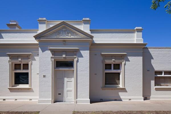 Barham_Avocados_Sarah_Anderson_Victoria_bank_house_building_architecture_shadows