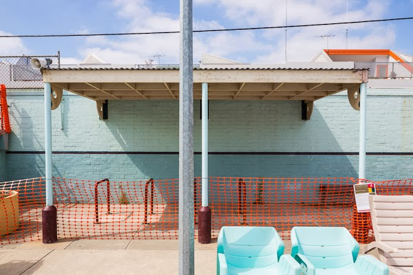 Sarah_Anderson_Photography_Fitzroy_Pool