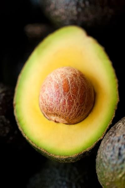Barham_Avocados_Sarah_Anderson_Victoria_avos_cut_seed_vegetable_green_farm_produce