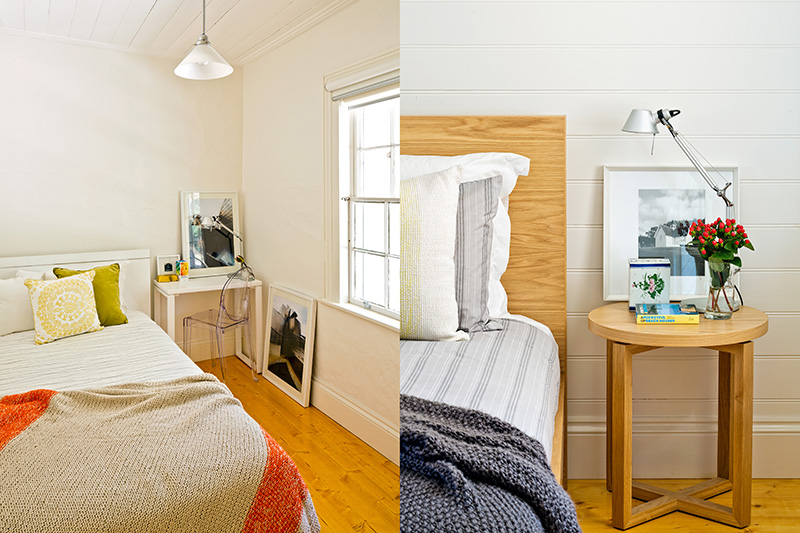Sarah_Anderson_Photography_Coutryside_Residence_SWG_Studio_Interiors_Bedroom.jpg