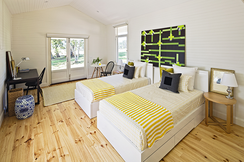 Sarah_Anderson_Photography_Coutryside_Residence_SWG_Studio_Interiors_Details.jpg