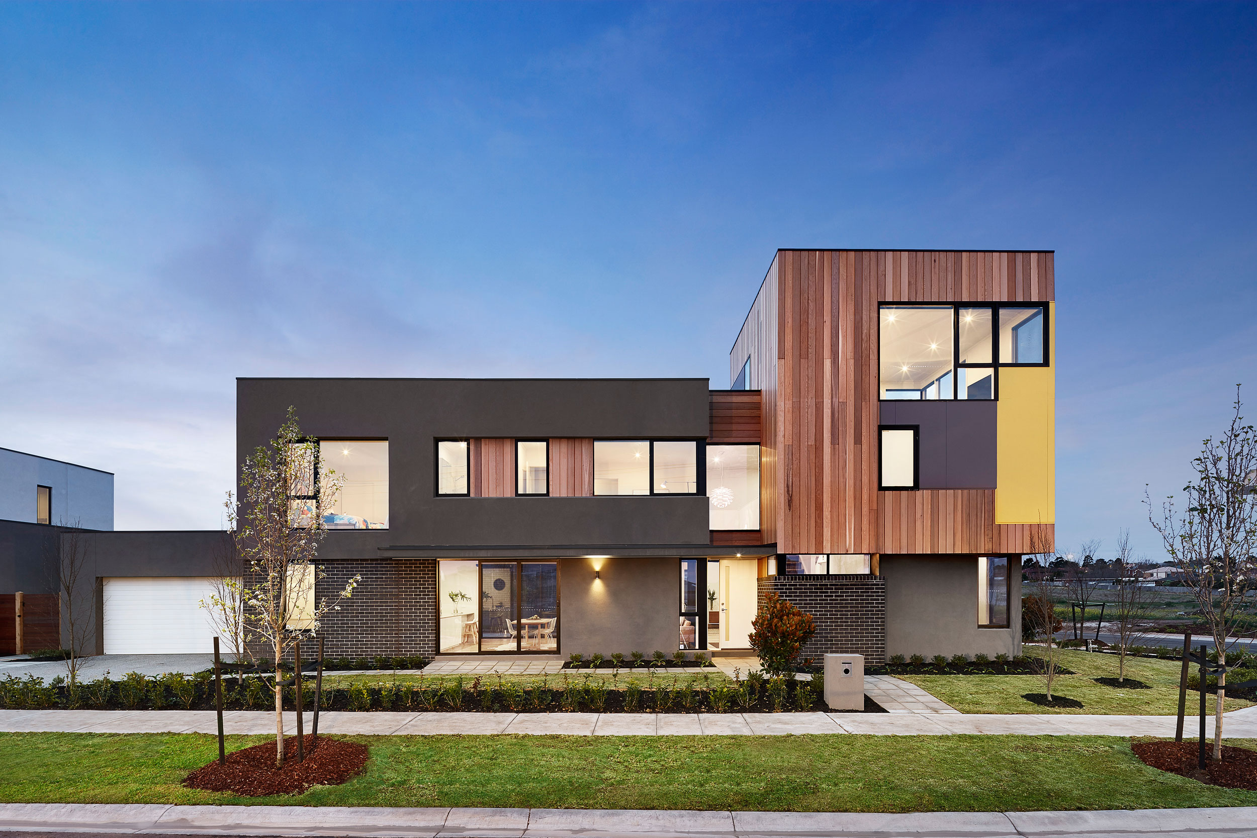 Sarah_Anderson_Photography_Property_Exterior_Architecture