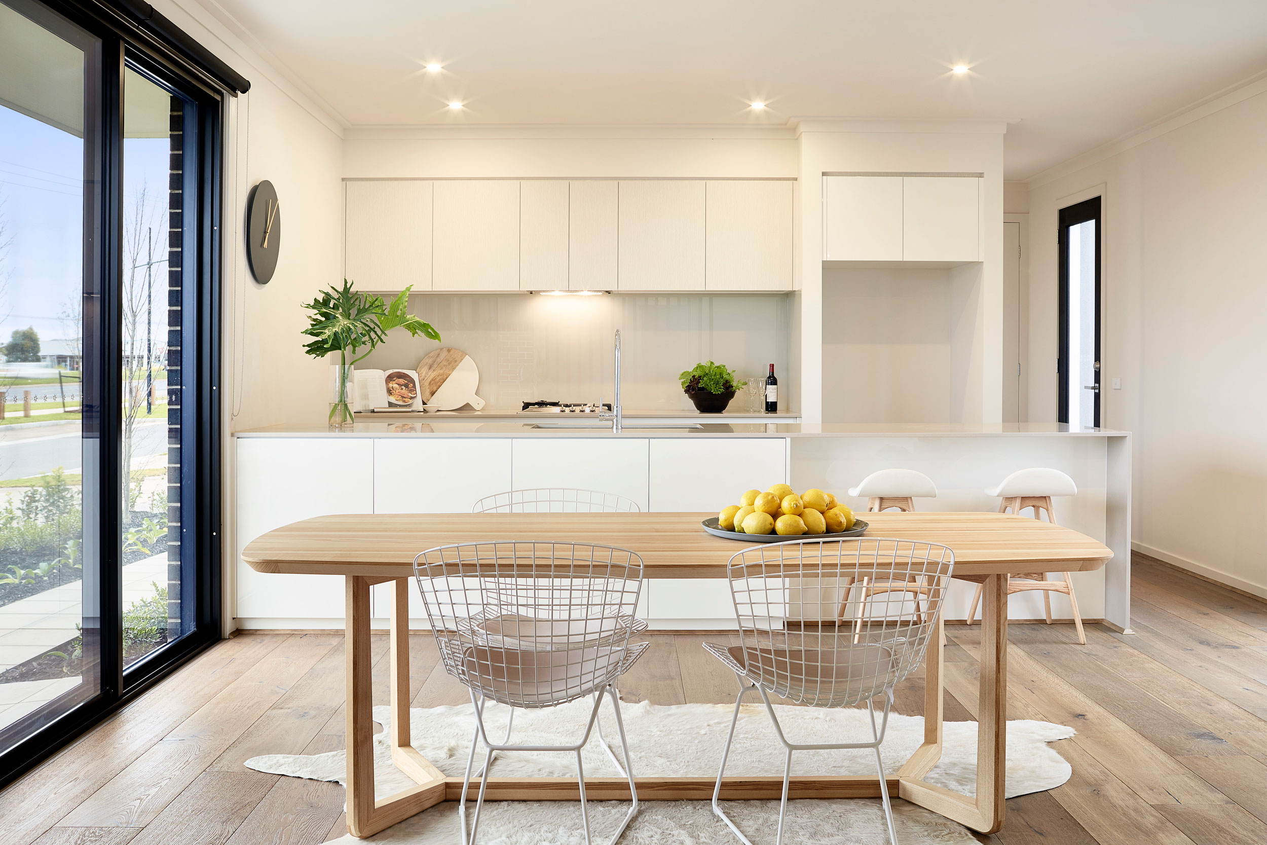 Sarah_Anderson_Photography_Property_Interiors_Dining_Room