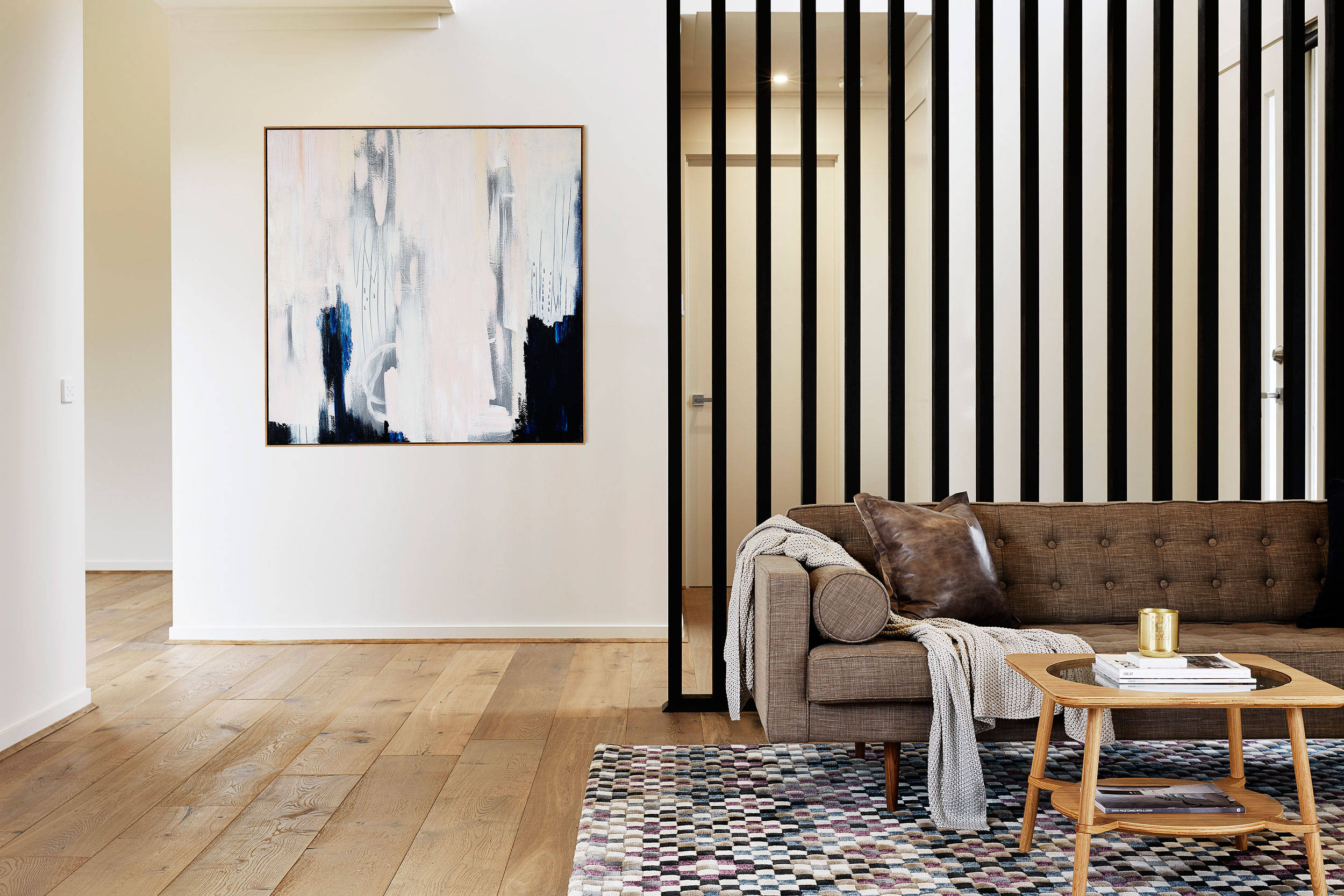 Sarah_Anderson_Photography_Property_Interiors_Lounge_Room