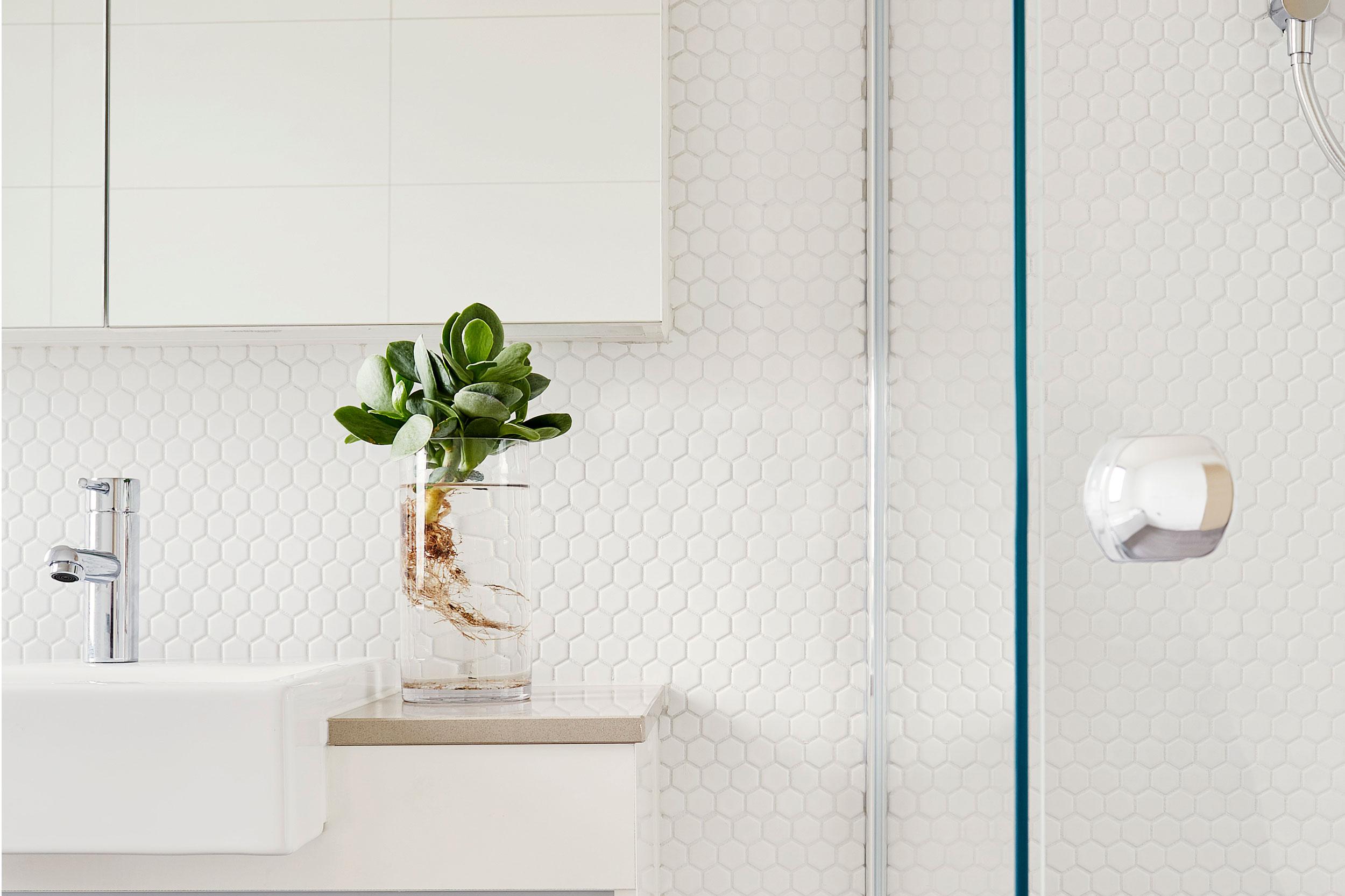 Sarah_Anderson_Photography_Property_Interiors_Bathroom