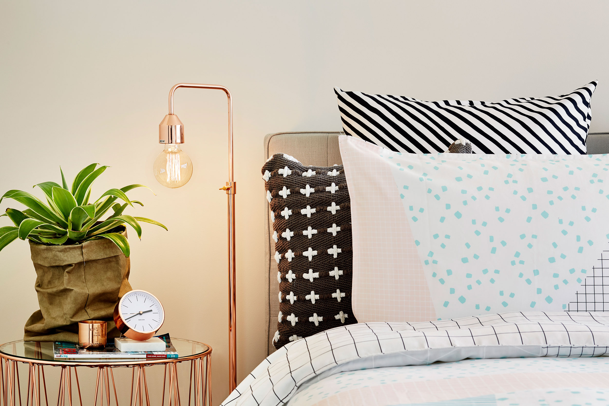 Sarah_Anderson_Photography_Property_Interiors_Bedroom_Detail