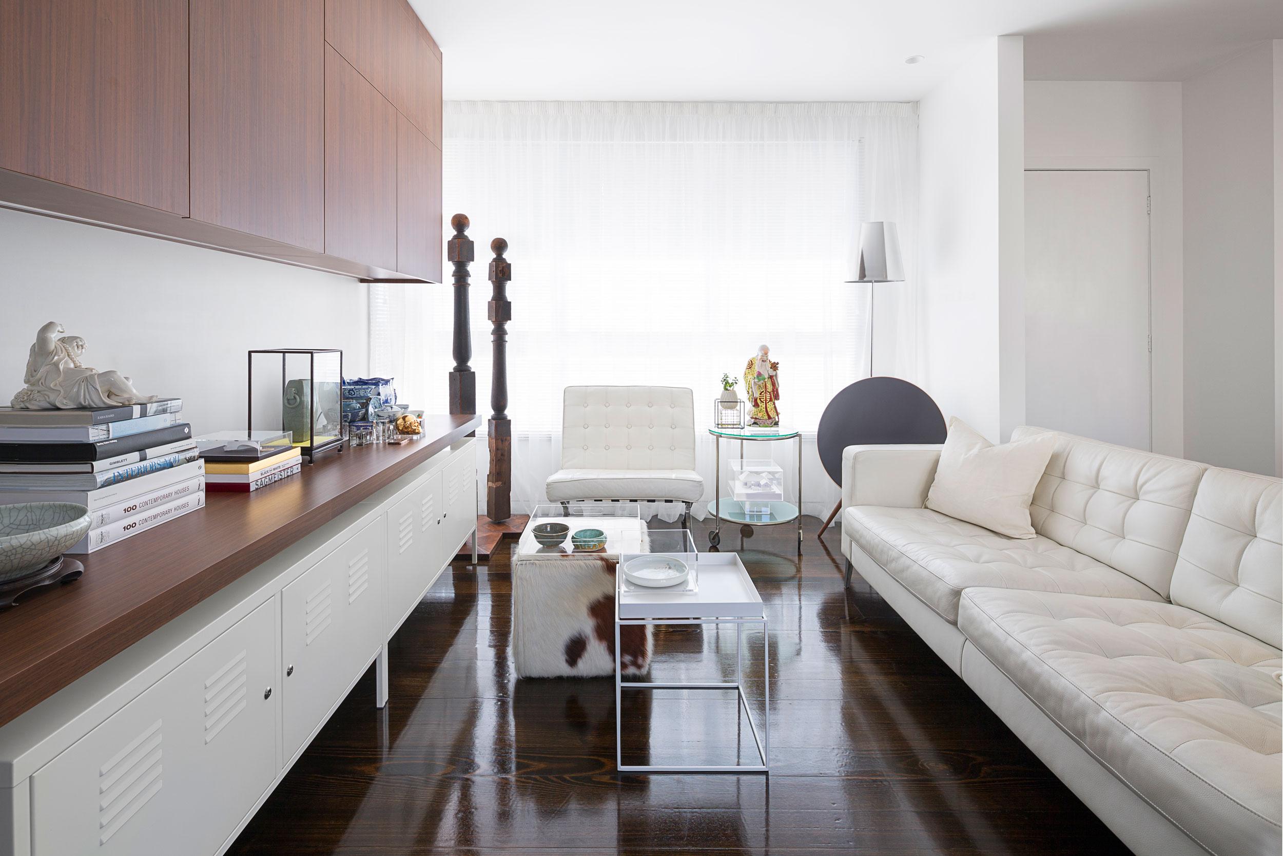 Sarah_Anderson_Photography_SWG_Studio_interior_loungeroom