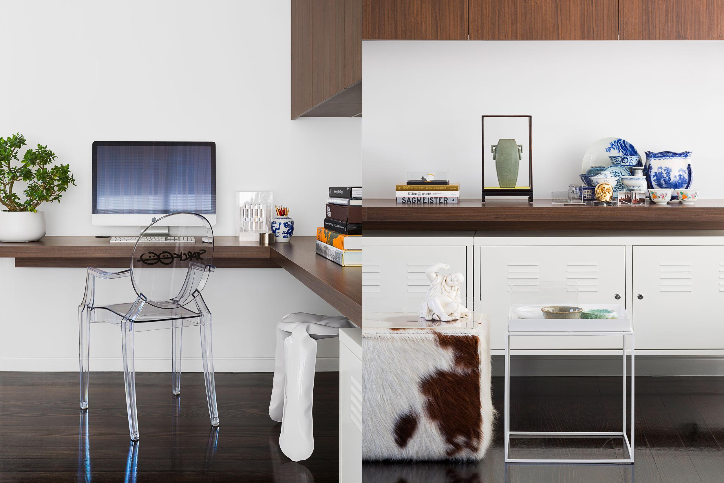 Sarah_Anderson_Photography_SWG_Studio_interior_loungeroom_study_desk
