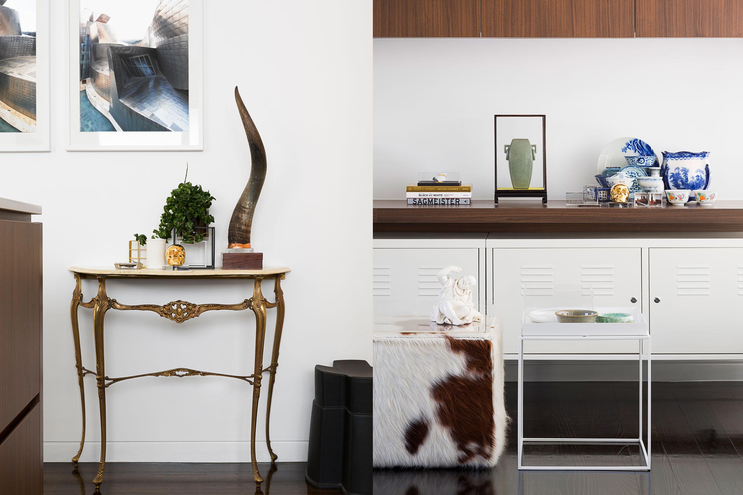 Sarah_Anderson_Photography_SWG_Studio_interior_loungeroom_hall_stand