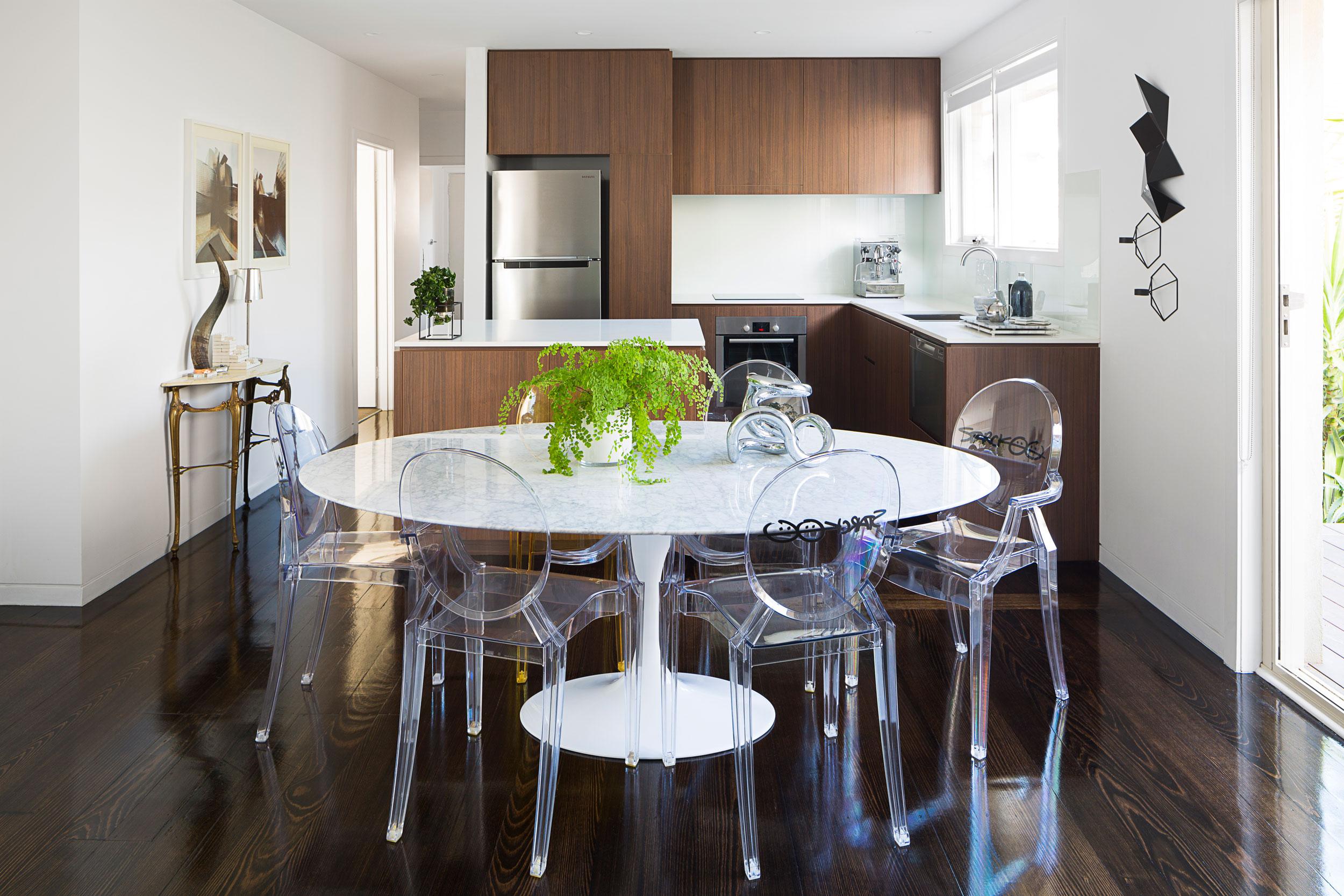 Sarah_Anderson_Photography_SWG_Studio_kitchen