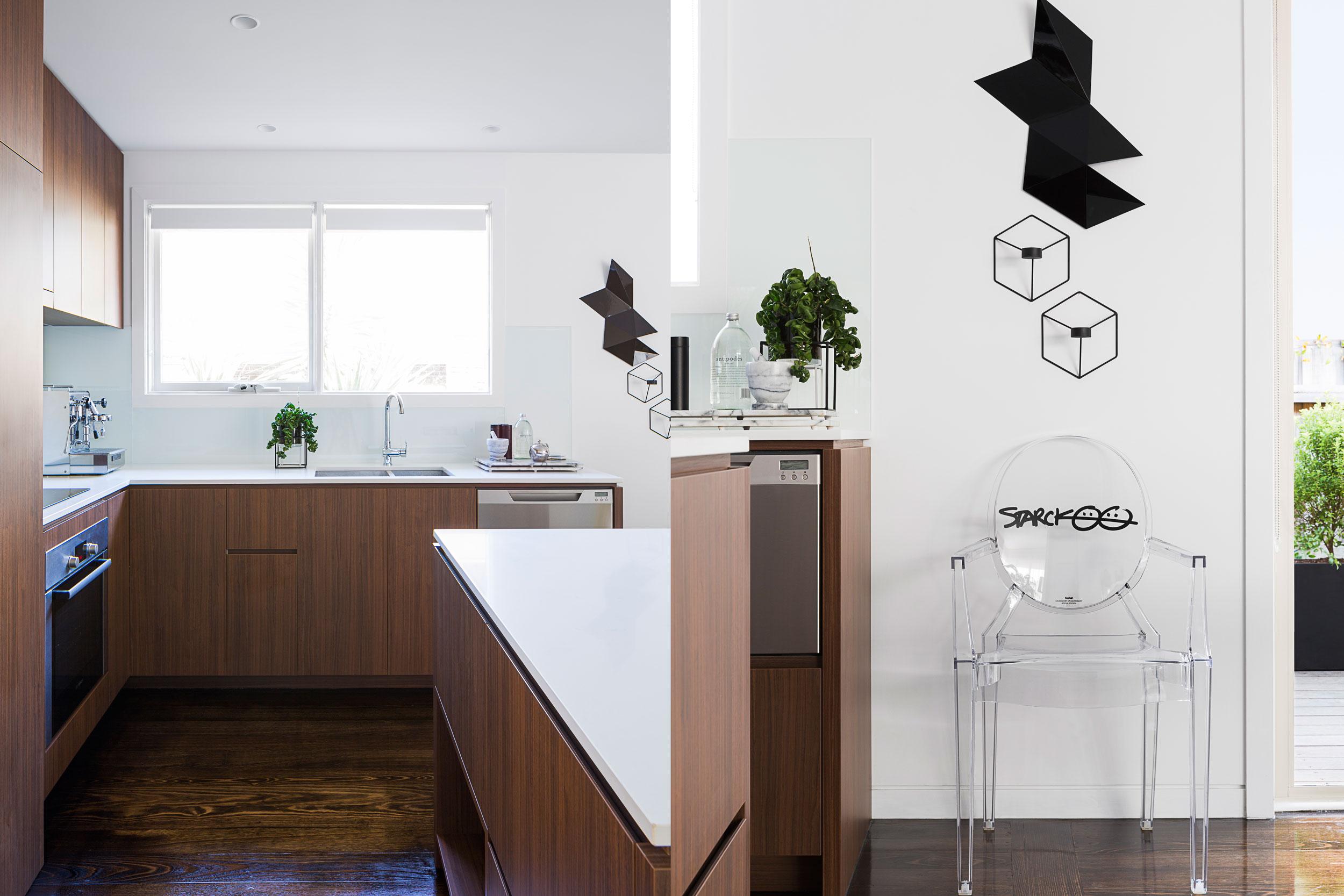 Sarah_Anderson_Photography_SWG_Studio_interior_Kitchen