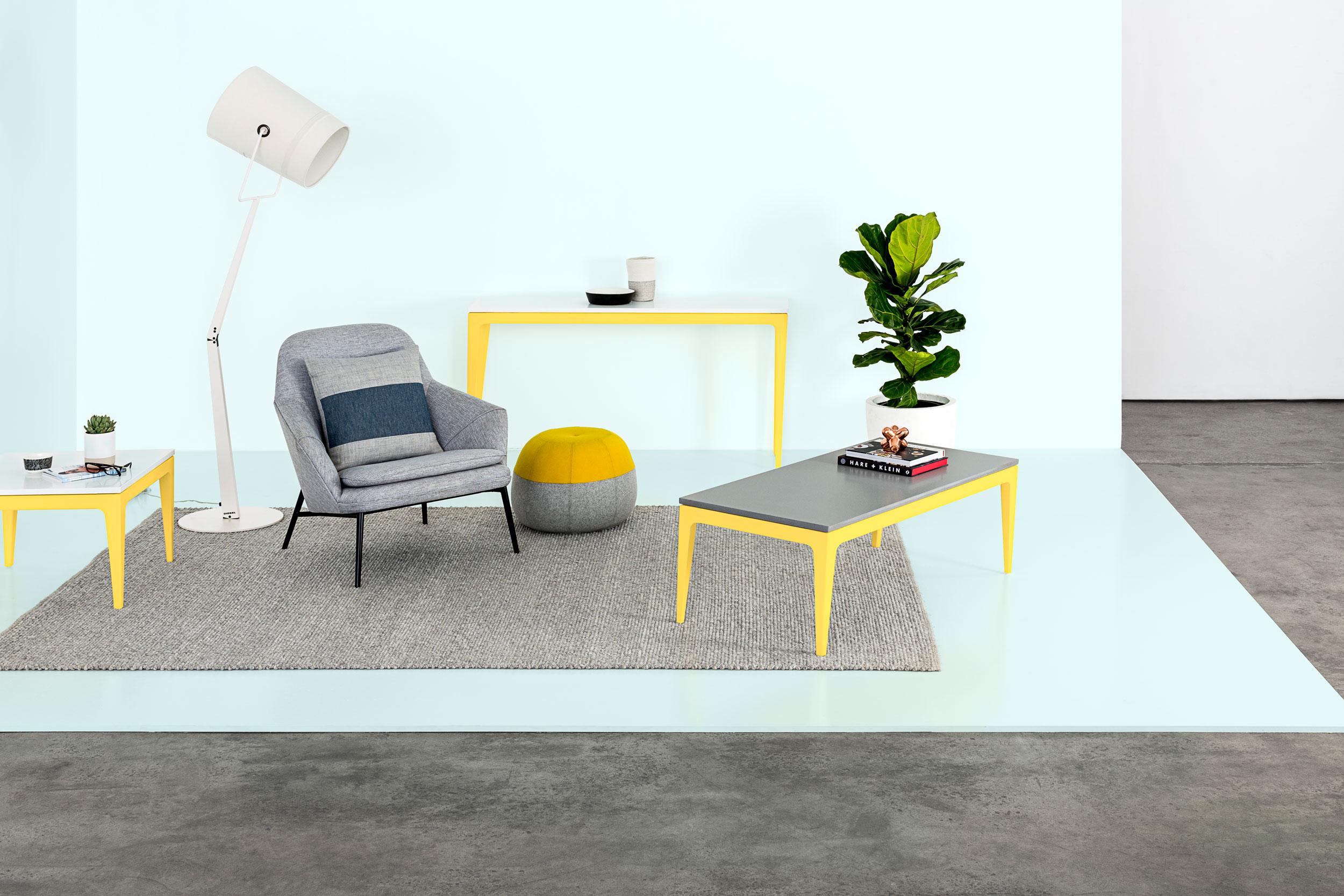Urbi_table_stone_concrete_cesarstone_bek_sheppard_stylist_sarah_anderson_photography