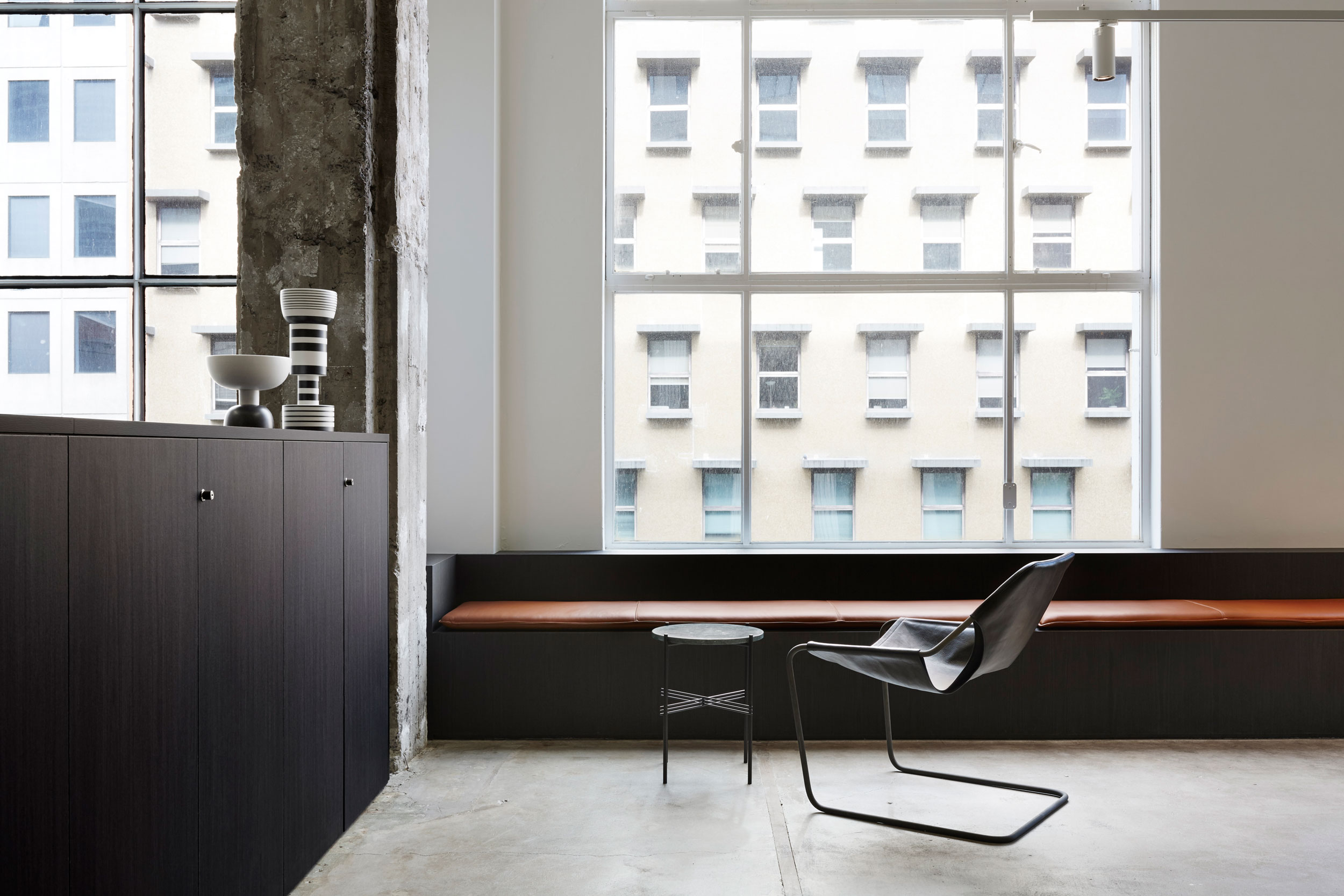 Interior_of_Fleetwood_Office_in_Melbourne_for_Studio_Esteta_photograph_by_Sarah_Anderson_photography