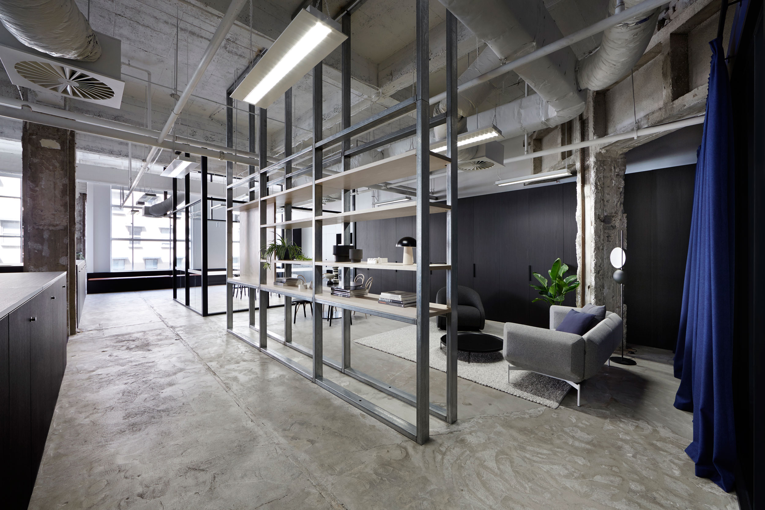 Sarah_Anderson_Photography_Studio_Esteta_Archtects_Fleetwood_Office_Melbourne_Interior