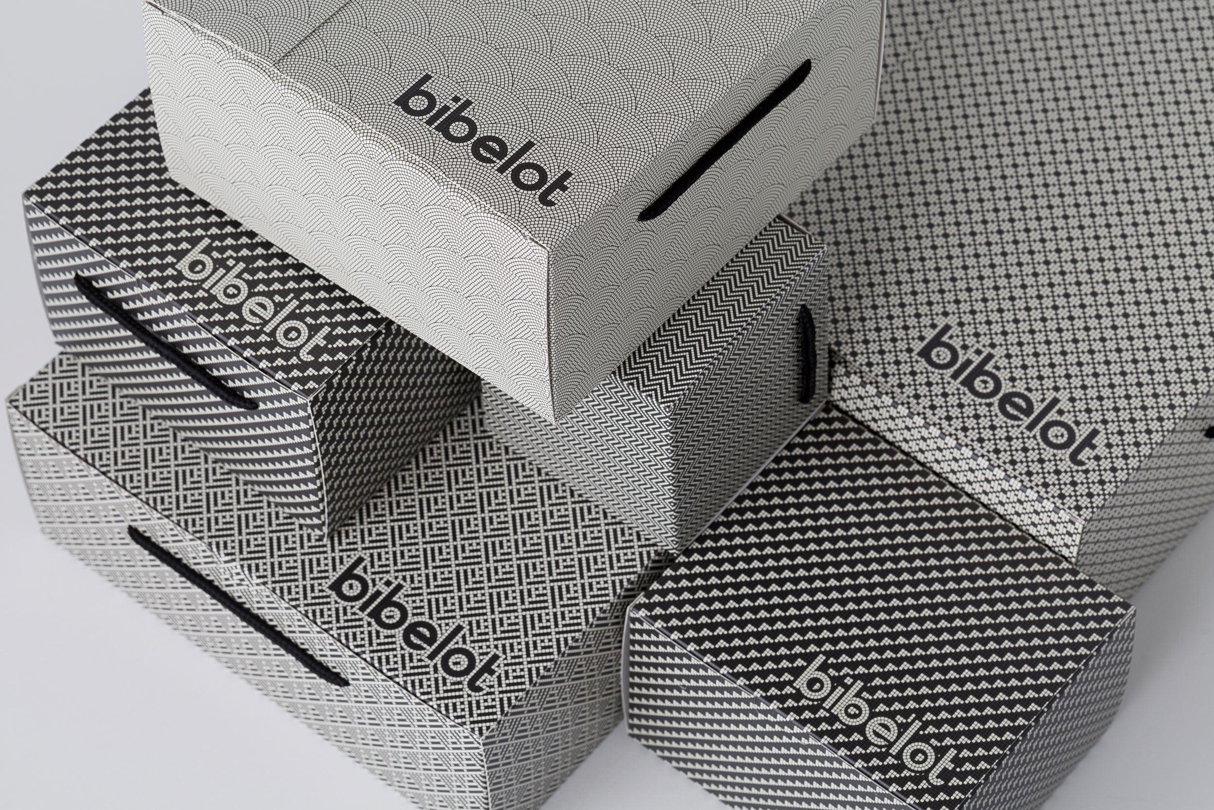 Sarah_Anderson_Photography_Bibelot_for_AFOM_packaging_boxes