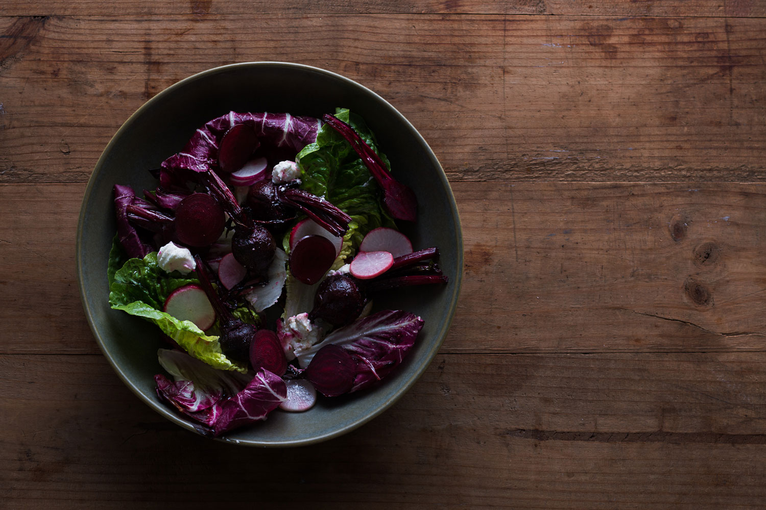 photograph-of-pot-and-pan-culinary-tailoring-beetroots-taken-by-sarah-anderson-photography.jpg