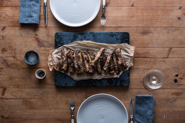 photograph-of-pot-and-pan-culinary-tailoring-ribs-photography-by-sarah-anderson-photography.jpg