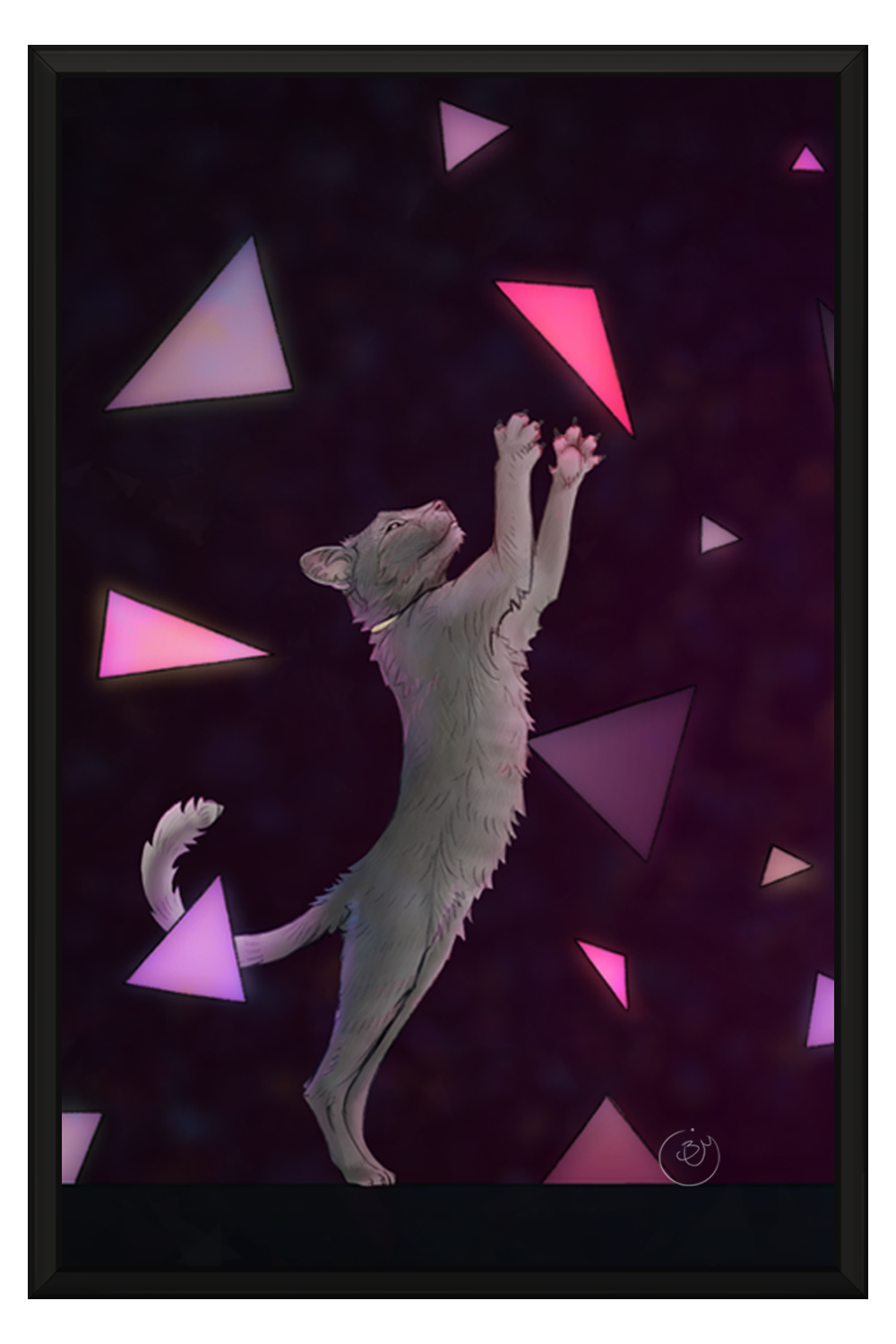 BenMiller-ParticlePup-Tanzy-1500px.png