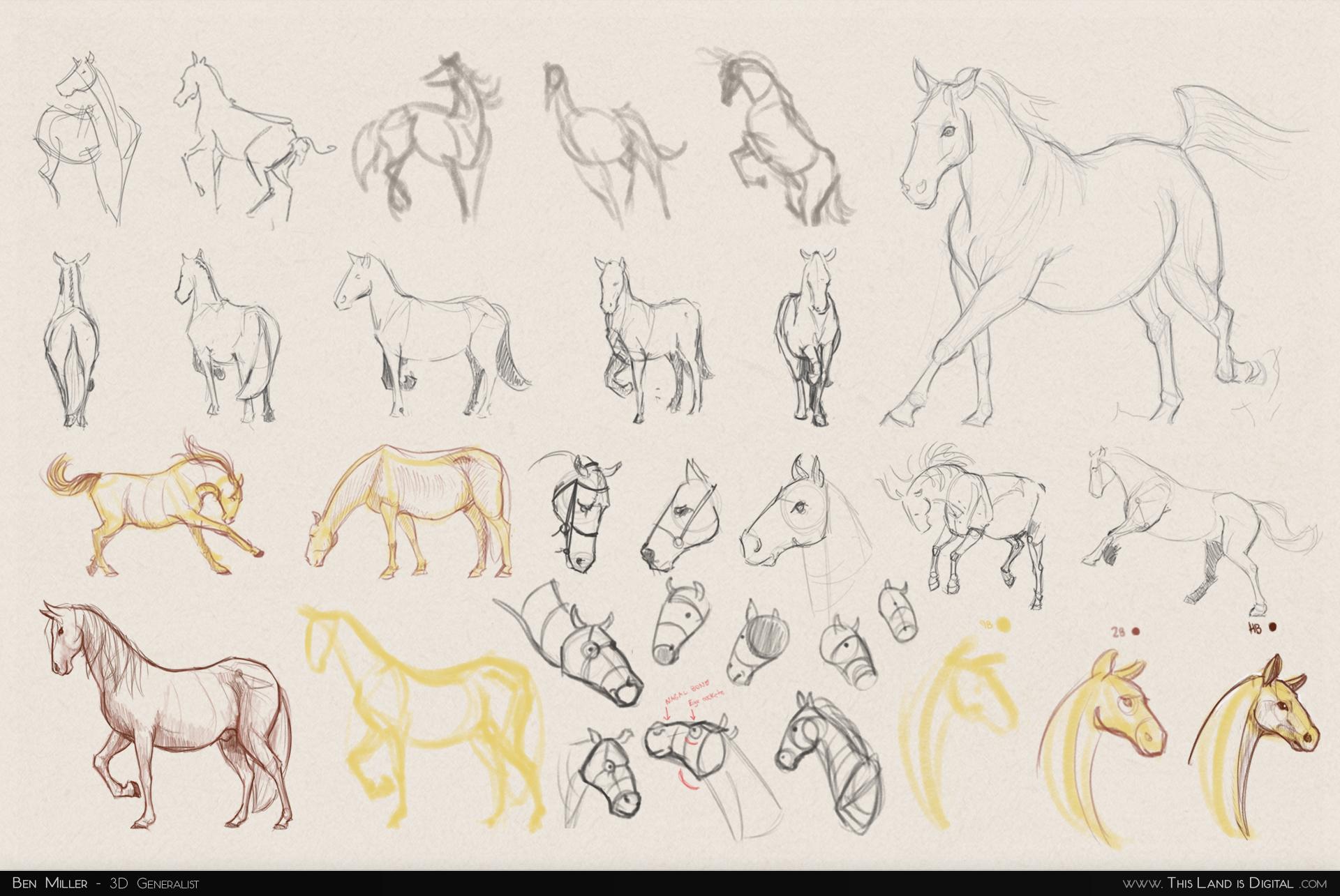 TLiD_WeddingSculpture-Sketches_03-Gestures.jpg