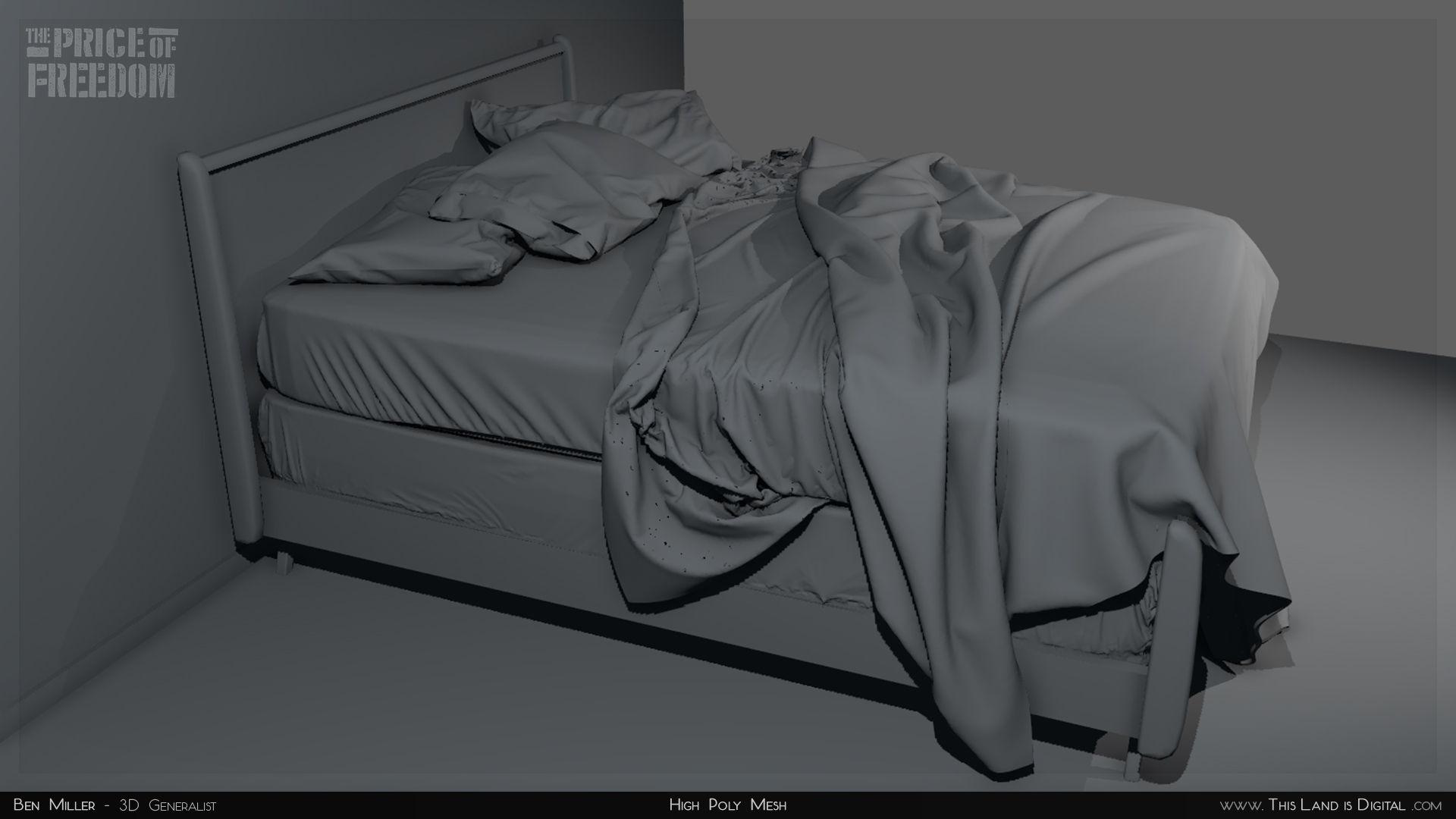 TLiD_MessyBed_05-HighPoly.jpg