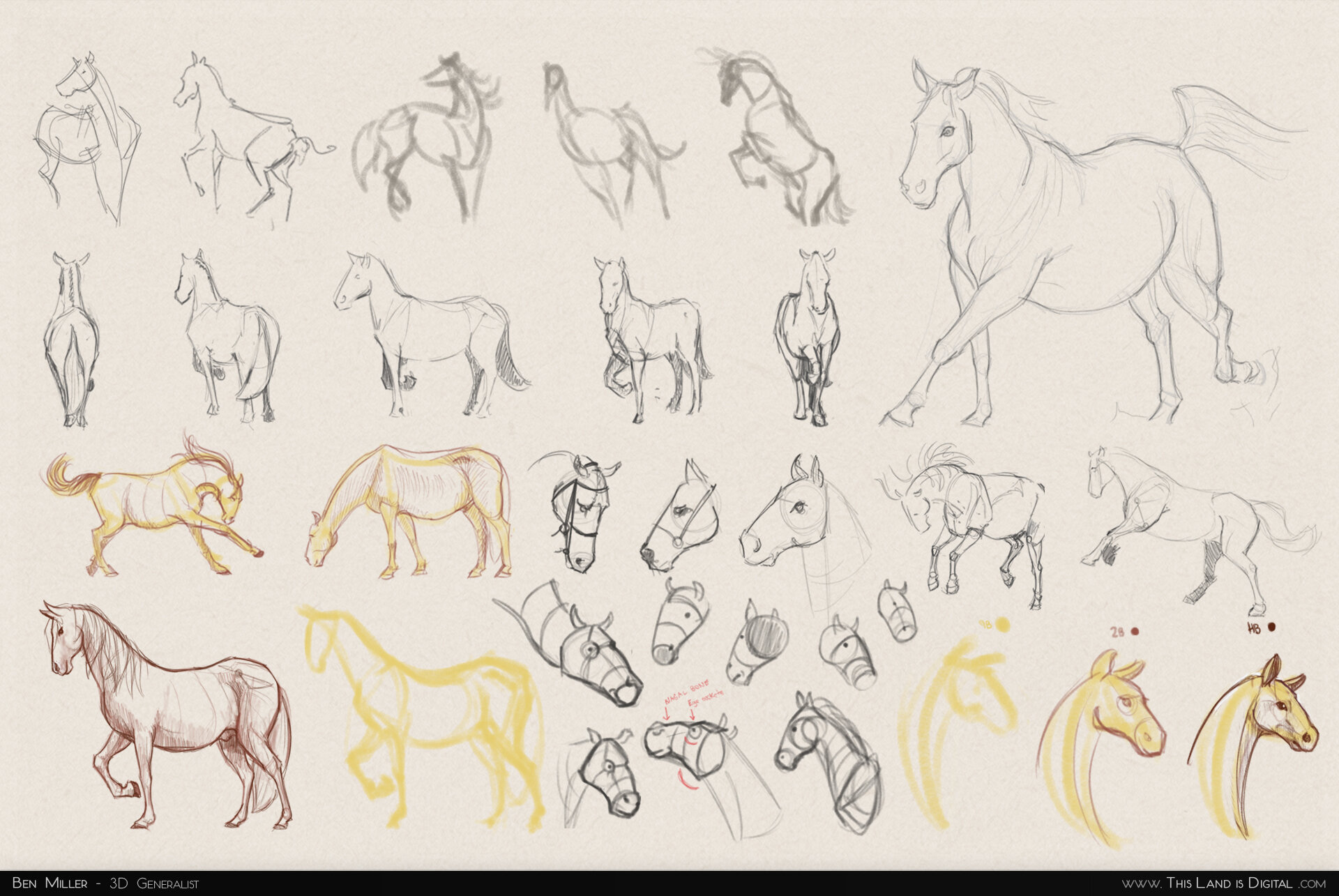 TLiD_WeddingSculpture-Sketches_03-Gestures.jpg